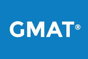 GMAT 2020