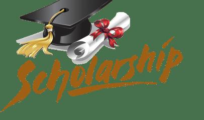 GPAT Scholarship