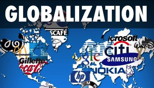 globalization and its merits and demerits Globalization advantages and disadvantages - florian metz - seminar paper - economics - international economic relations - publish your bachelor's or master's thesis, dissertation, term paper or essay.