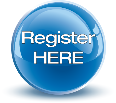 How to Register for ACET Exam