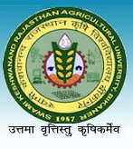 JET Agriculture Admit Card