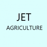 JET Agriculture Application Form