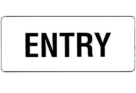 KCET Option Entry