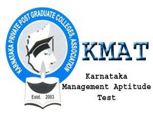 KMAT Karnataka Colleges