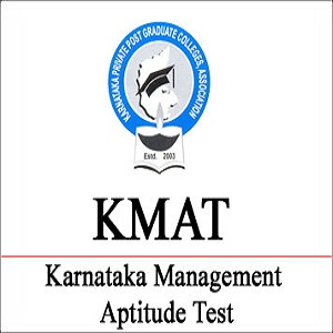 KMAT Score Card