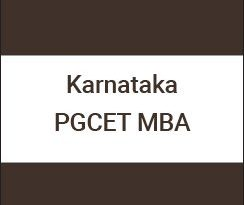 Top MBA Colleges in Karnataka under PGCET