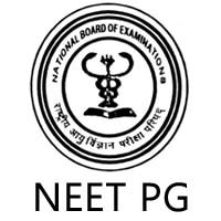 NEET PG Result