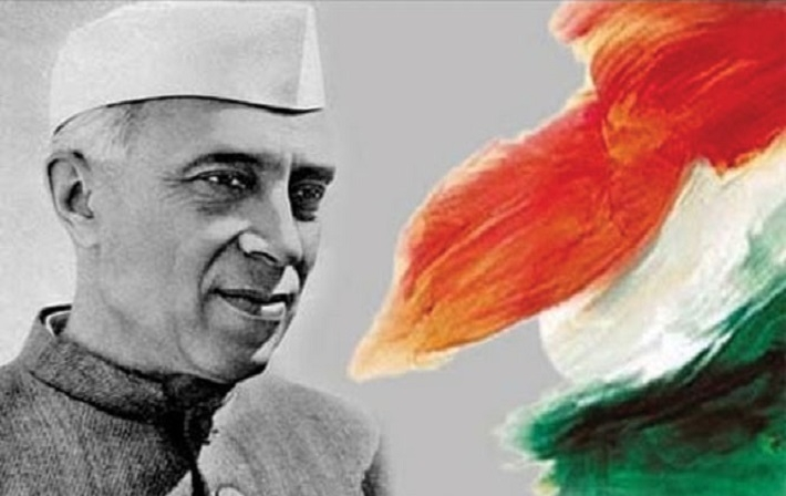 Jawaharlal Nehru Essay/ Simple essay for school students