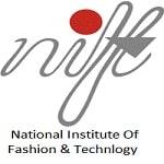 NIFT Application FormNIFT Application Form
