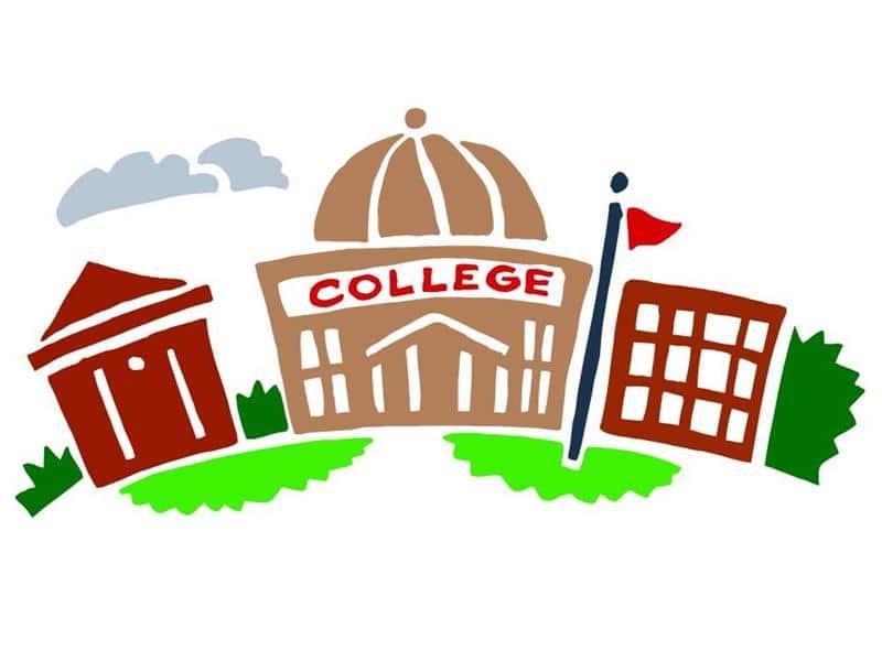 Private polytechnic college in uttarakhand
