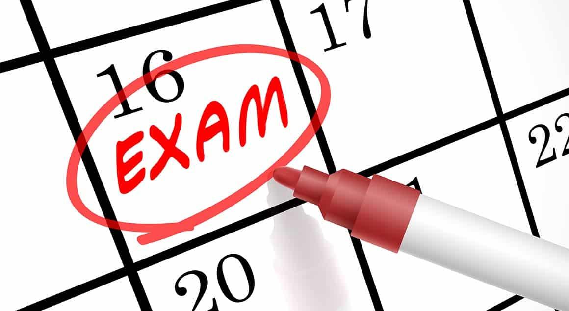 Punjab PMET Exam Date