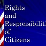 rights and responsibility of citizens essay writer