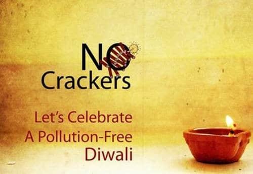 44 slogan on diwali festival in english and hindi