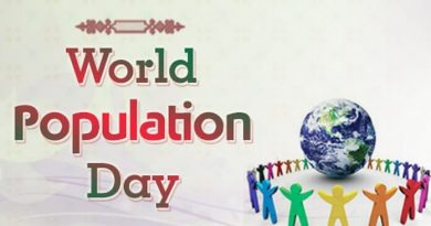 essay world population day india World population day short essay in hindi  from ancient time till day india has repaintained this diversity from very ancient time mature has shaped the country so.