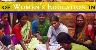 short essay on status of women in india Role of women in india essay writing service, custom role of women in india papers, term papers, free role of women in india samples, research papers, help.