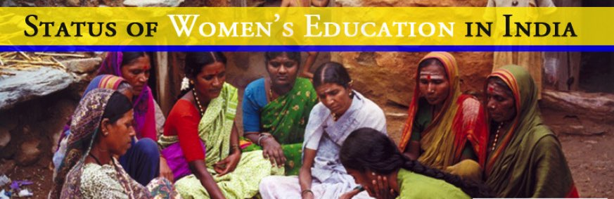 essay on status of women in urban india The status of health & education in india  there are 585 rural hospitals compared to 985 urban hospitals in the country  including women, children,.