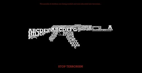 Terrorism Essay In English For Students And Children