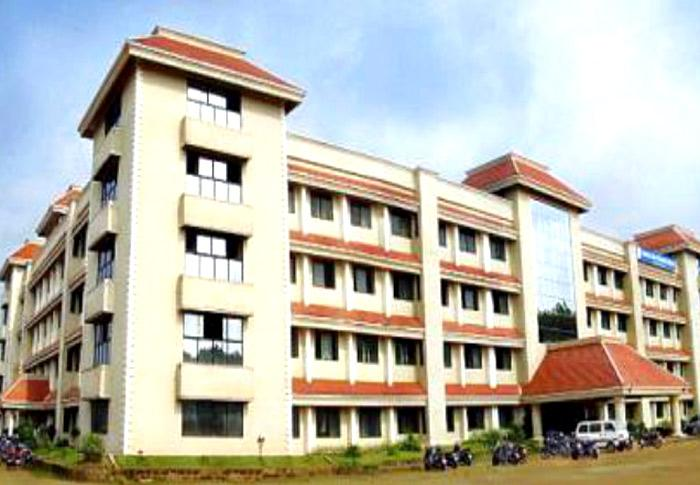 Top Polytechnic Colleges in Karnataka