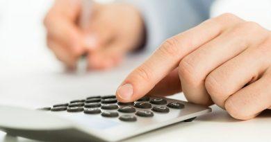 UPCMET Fees Refund