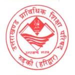 Uttarakhand Polytechnic Entrance Form