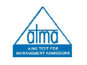 What is ATMA Exam