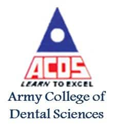 army-college-of-dental-sciences