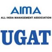 AIMA UGAT 2020