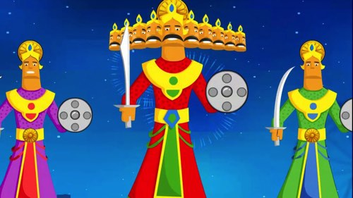essay on dussehra festival in english The festival of dussehra importance and celebration of dussehra the festival of dussehra falls in the month of september or october of the english.