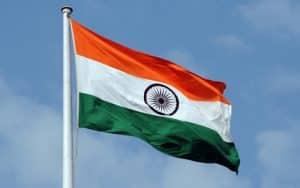 essay on national flag