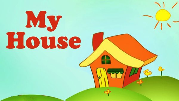 descriptive essay about my house Simplicity is beauty that's what people usually say about many things but for me, simplicity is not enough when it comes about my dream house.