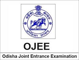odisha-joint-entrance-examination-ojee