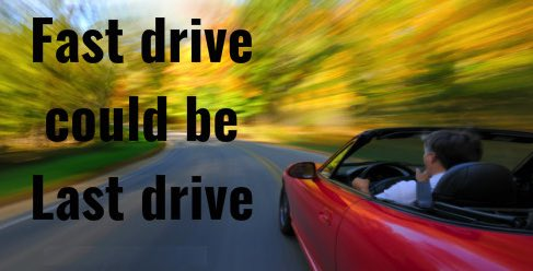 51 Best Slogan on Road Safety in English and Hindi