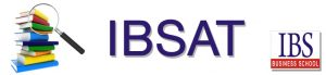What is IBSAT