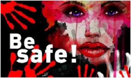 "essay on safety of women in india Being in the 21st century, with technology and world so advanced, we still talk about this subject, ""are women safe, in india,  are women safe in india – essay."
