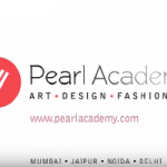 Pearl Academy Admission