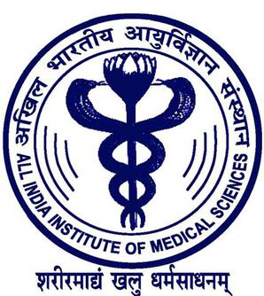 AIIMS PG Entrance Exam