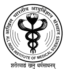 AIIMS PG Exam Dates
