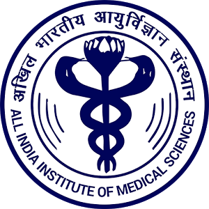 AIIMS PG Seats