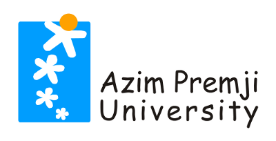 Azim Premji University NET