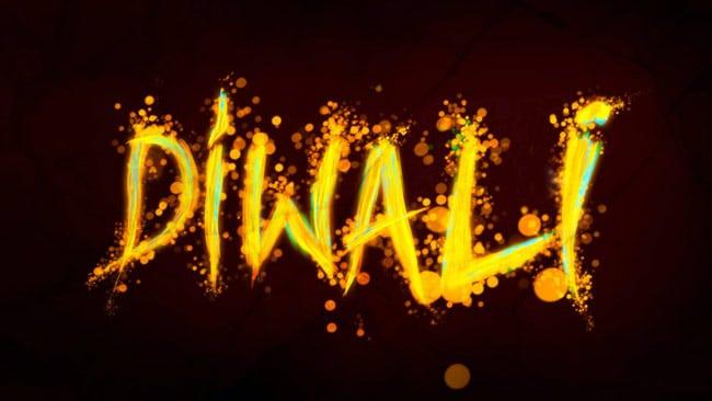Diwali Fun