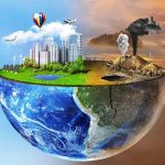 Effects of Soil Pollution Essay