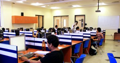 IBAB Bangalore Placements