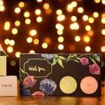Innovative Diwali Gift Ideas