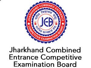 JCECE Application Form