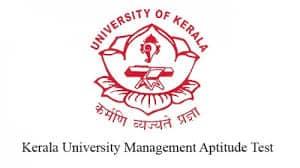 KMAT Kerala