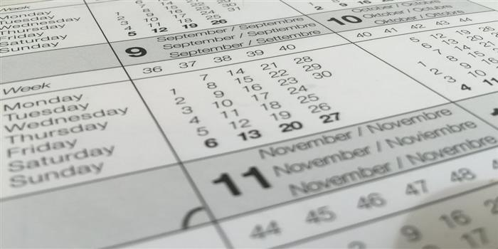 LSAT Exam Important Dates