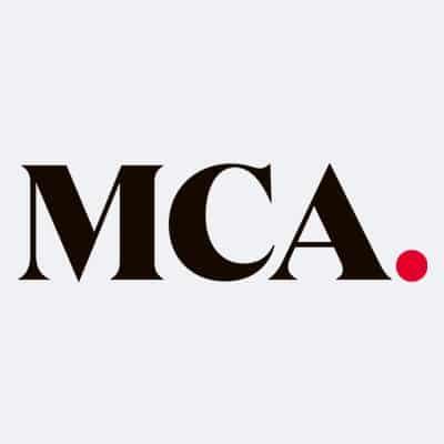 LUCSAT MCA