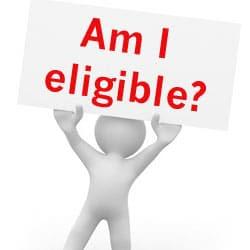 MAH MCA CET Eligibility