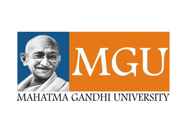 MGU CAT Question Papers