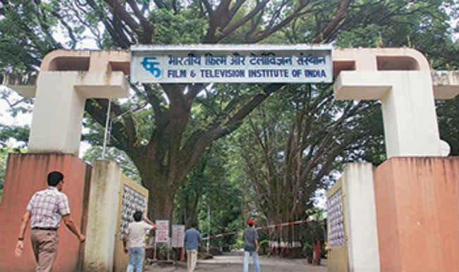 NID Bangalore